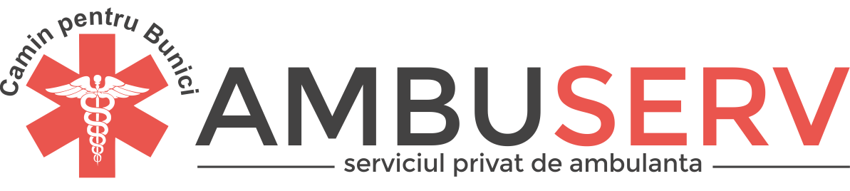 Ambulanta privata – AmbuSERV – Serviciul de transport pacienti cu ambulanta privata | Transport ambulanta | Tarife ambulanta
