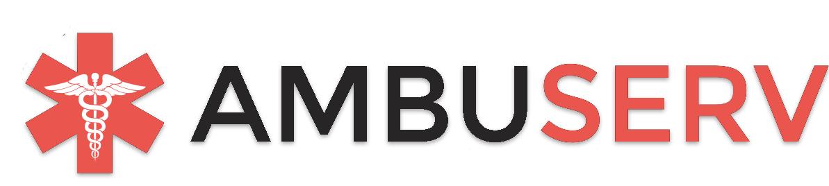 Ambulanta privata – AmbuSERV – Serviciul de transport pacienti cu ambulanta privata | Transport ambulanta | Tarife ambulanta